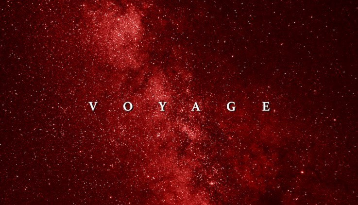 """È uscito """"Voyage"""", il nuovo singolo di Emmeffe"""