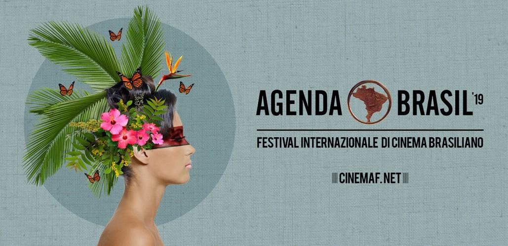 "Al via, on line, ""Agenda Brasil – Festival Internazionale di Cinema Brasiliano"""