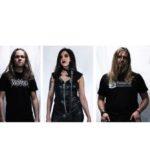 band Musiculturaonline
