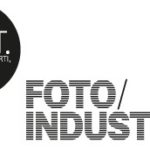 logo_mast-19 Musiculturaonline