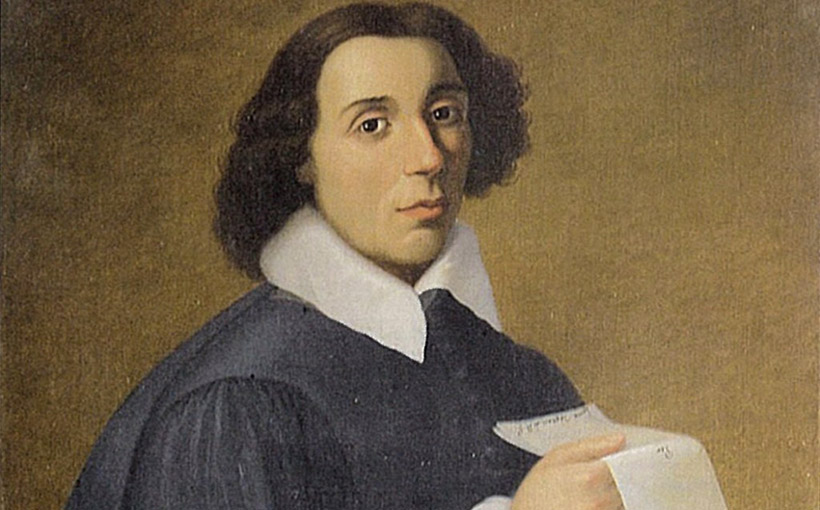 Virgilio Puccitelli. Un drammaturgo europeo accademico della Florida