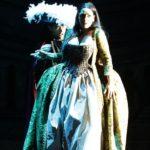 2.Anastasia Bartoli  (Donna Elvira) Musiculturaonline