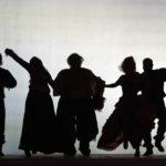 7Falstaff – Tommaso Le Pera Musiculturaonline