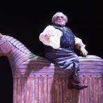 9Falstaff – Tommaso Le Pera Musiculturaonline