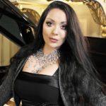 Anastasia Bartoli (Donna Elvira) Musiculturaonline