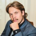 Andrei Danilov (Don Ottavio) Musiculturaonline