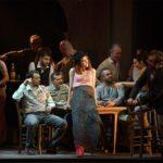 Carmen Jesi_MIreille Lebel-Sergio Foresti Musiculturaonline