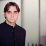 Jordi Bernàcer (direttore d'orchestra) Musiculturaonline