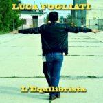 Luca Fogliati cover Musiculturaonline
