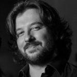 Matteo Valbusa (maestro del coro) Musiculturaonline