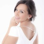 Michela Antenucci (Zerlina) Musiculturaonline