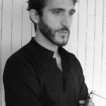Paolo Giani Cei (regista) Musiculturaonline
