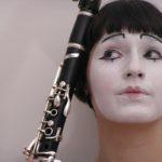 Selene Framarin Musiculturaonline