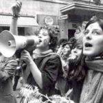 donna-storia Musiculturaonline