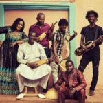 Miri – Bassekou Kouyate & Ngoni ba foto di  Thomas Dorn Musiculturaonline