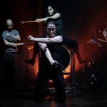 Storm Atlas – Dewey Dell foto di Valeria Palermo (2) Musiculturaonline