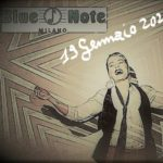 blue note-cantisani Musiculturaonline