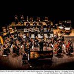 concerto_capodanno_osr_fano_ph_luigi_angelucci_002 Musiculturaonline