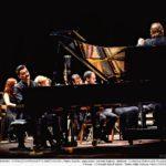 concerto_capodanno_osr_fano_ph_luigi_angelucci_005 Musiculturaonline