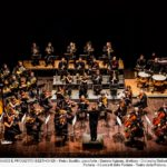 concerto_capodanno_osr_fano_ph_luigi_angelucci_007 Musiculturaonline