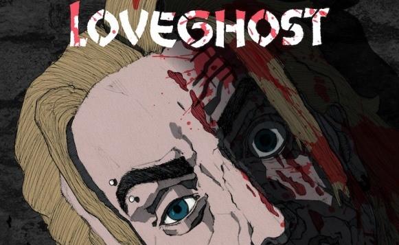 """È uscita """"Dead Brother"""" dei Love Ghost"""