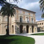 villa-bonaparte Musiculturaonline
