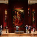 068_K65A2857 Violeta Urmana – ph Brescia e Amisano Musiculturaonline