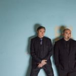 Blixa Bargeld – Teho Teardo Musiculturaonline
