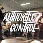 """""""Authority Control"""" nuovo singolo e video degli INFRARED, nostra intervista"""