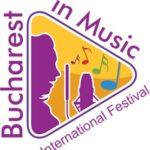 logo_Buchares_bogdan Musiculturaonline