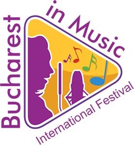 """Aperte le iscrizioni per il Festival """"BUCHAREST in MUSIC"""""""