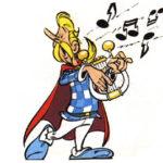 4 Musiculturaonline