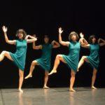 Festival-Ammutinamenti-danza-in-vetrina-foto-Dario-Bonazza Musiculturaonline