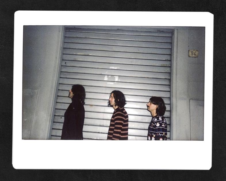 """Intervista agli Osaka Flu dopo il nuovo disco """"La strana famiglia"""""""