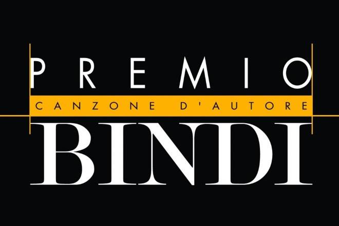 """""""Premio Bindi"""" per la canzone d'autore 2020: il nuovo bando di concorso"""
