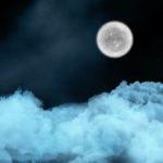 Tre notturni EP – Paolo Lazzarini Musiculturaonline