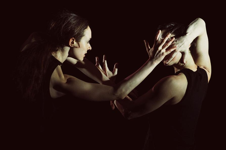 """""""IPUNTIDANZA"""": 26 aprile """"GALA"""" virtuale per la Giornata Mondiale Della Danza"""