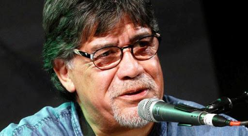 Luis Sepúlveda un grande narratore e poeta