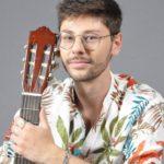 Niccolo-Battisti-1000-2 Musiculturaonline