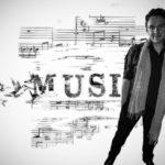 Paolo-Lazzarini-musica Musiculturaonline