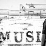 Paolo-Lazzarini-musica tagliata Musiculturaonline