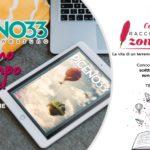 Piceno33 e concorso letterario Musiculturaonline