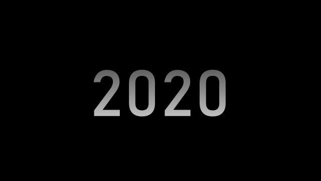 """""""2020"""", il nuovo singolo di Andrea Pagani"""