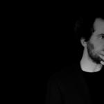 vlcsnap-2020-04-10-10h10m01s781 Musiculturaonline
