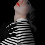 vlcsnap-2020-04-10-10h11m26s737 Musiculturaonline