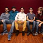 Band7 Musiculturaonline