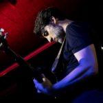 Band9 Musiculturaonline