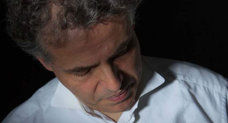 Nostra intervista a Gregorio Nardi, pianista e non solo