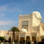 My Home, in Libya – Martina Melilli Musiculturaonline