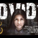 """Documentario """"COVID 19"""". Nostra intervista all'autore Marius Axinte"""